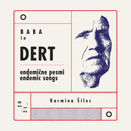 DERT endemic songs