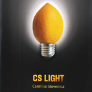CS Light