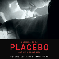 Documentary film Placebo