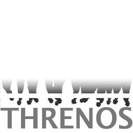 Threnos (for the Throat)